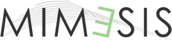 logo of our partner